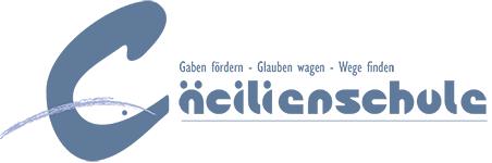 Start Cäcilienschule Wilhelmshaven