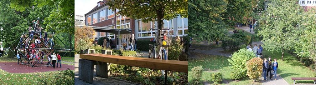 aktuelle nachrichten c cilienschule wilhelmshaven. Black Bedroom Furniture Sets. Home Design Ideas